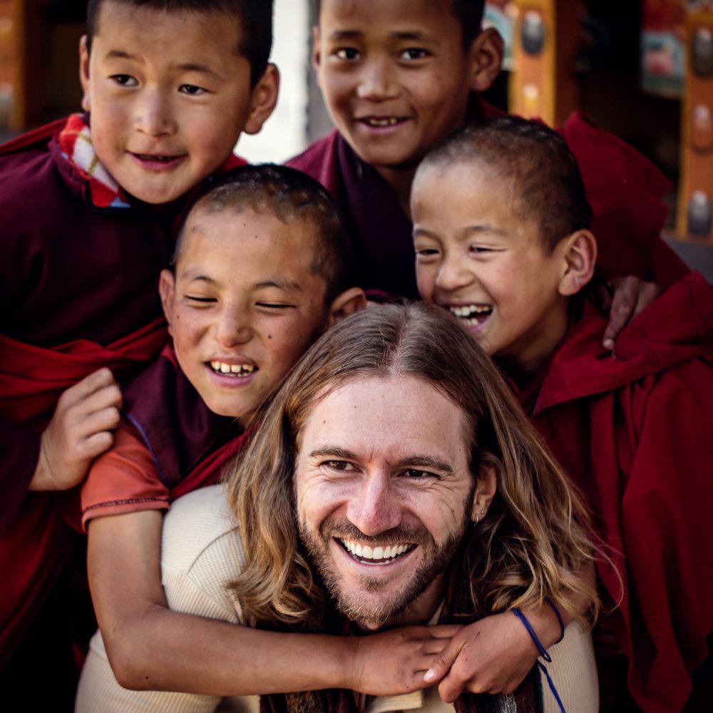 Elia-Locardi-Bhutan-Monks-1x1format.jpg
