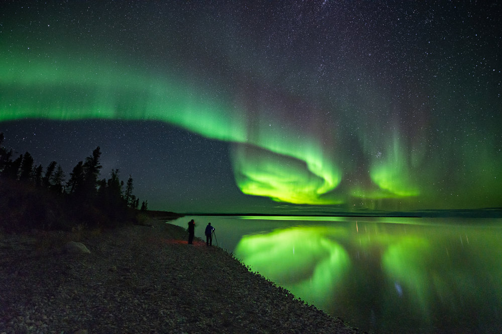 photo_workshop_canadian_arctic-5.jpg