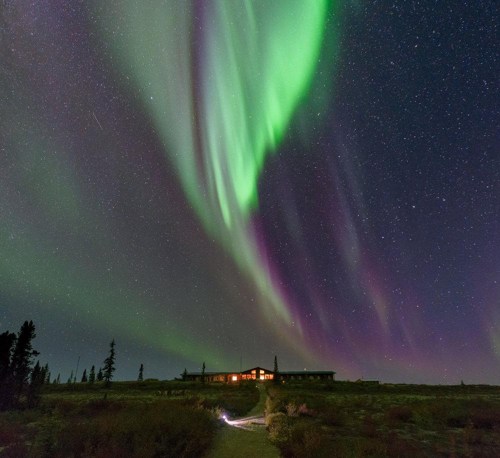 photo_workshop_canadian_arctic-10.jpg