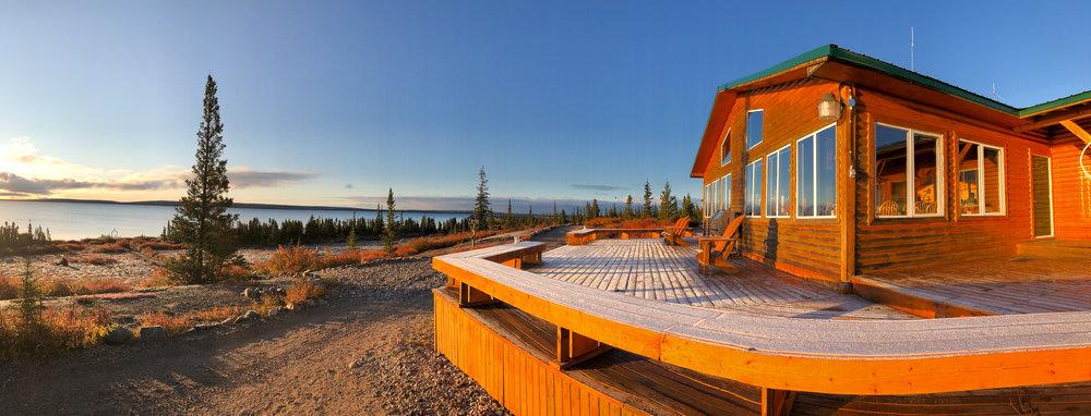 photo_workshop_canadian_arctic-16.jpg