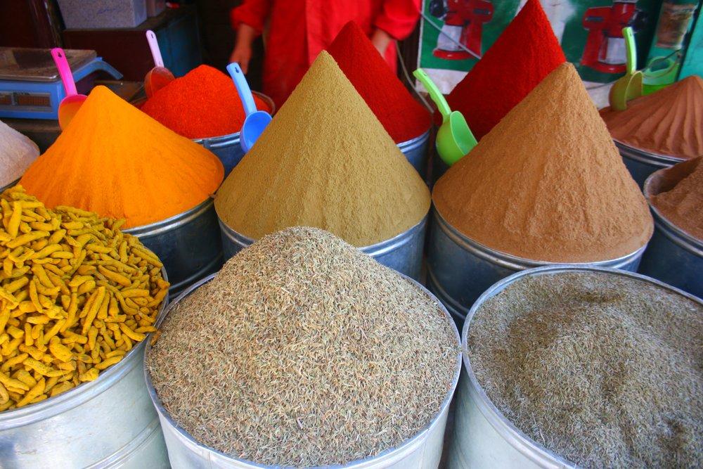 Spices-AIMG_1189-Eugene-Vigdorchik.jpg