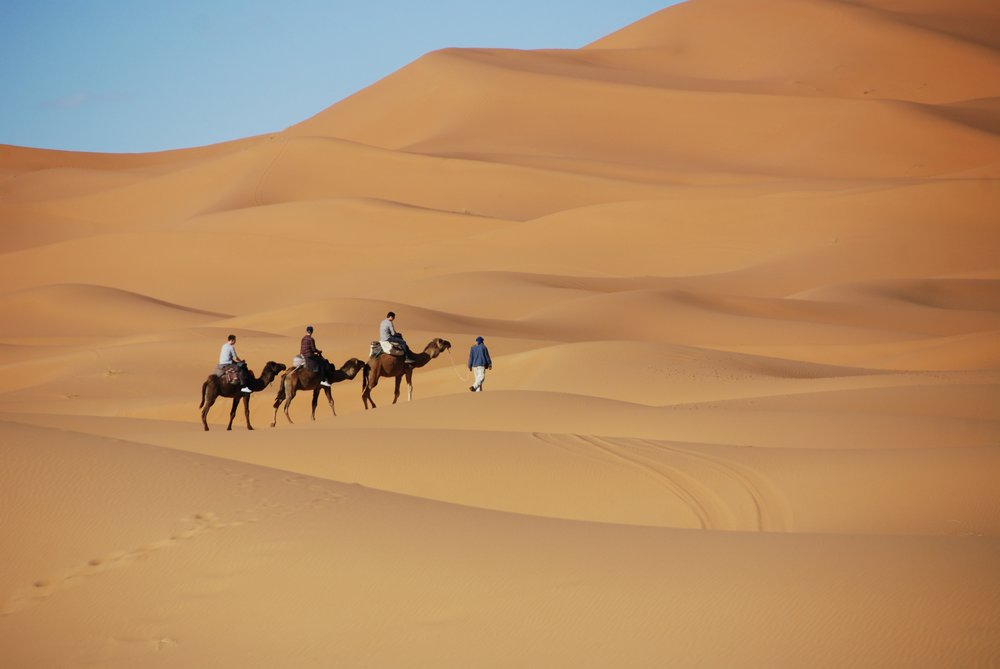 desert-1914052.jpg