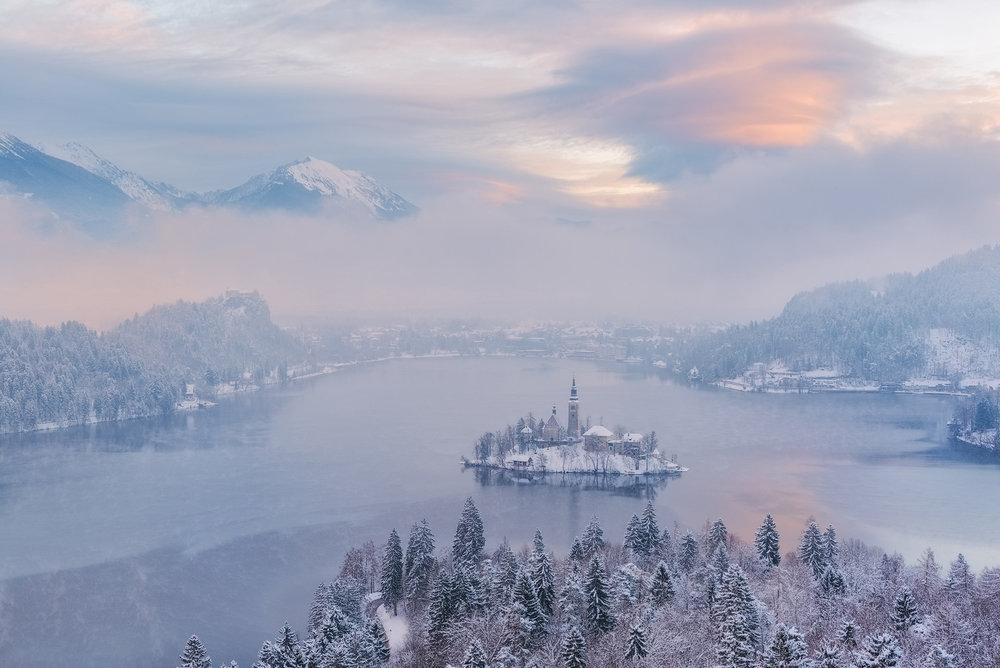 slovenia_winter_esenko_001.jpg