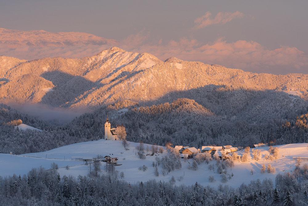 slovenia_winter_esenko_012.jpg