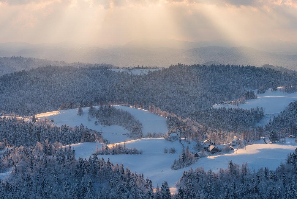 slovenia_winter_esenko_015.jpg