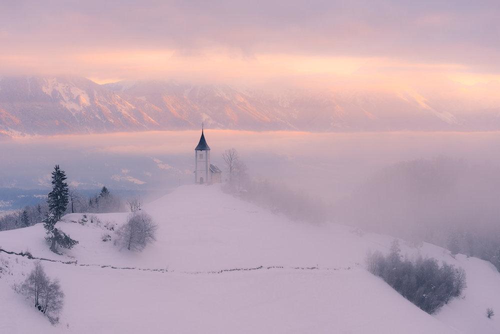 slovenia_winter_esenko_018.jpg