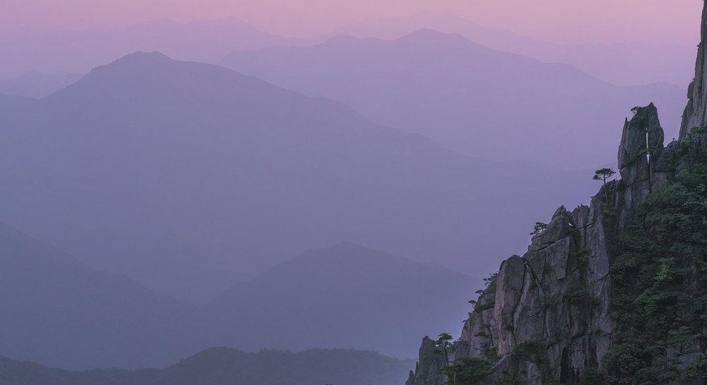 sunset layers.jpg