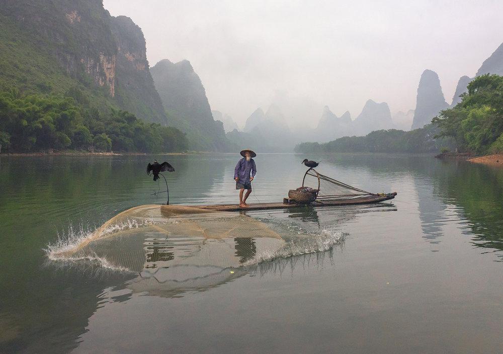 throwing fishing net.jpg