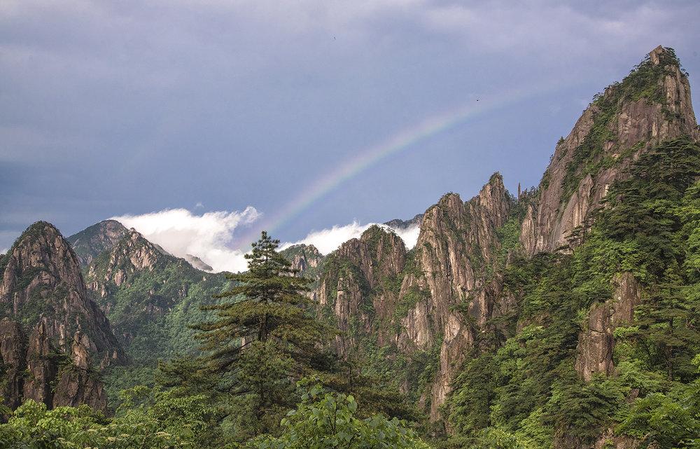 yellow mountain rainbow.jpg