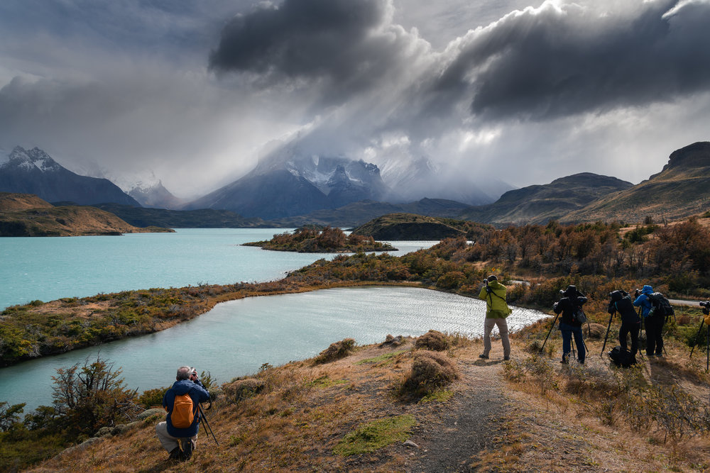 photo_workshop_patagonia-8.jpg