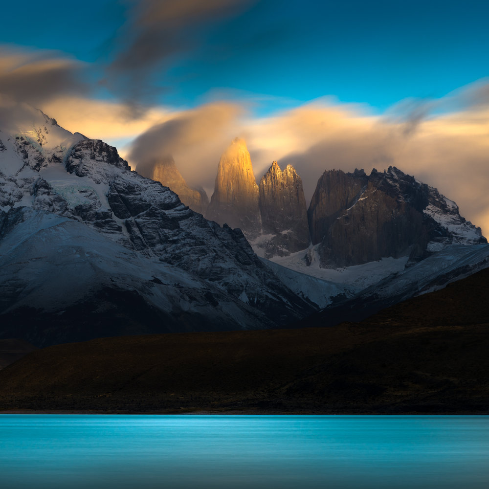 photo_workshop_patagonia-10.jpg