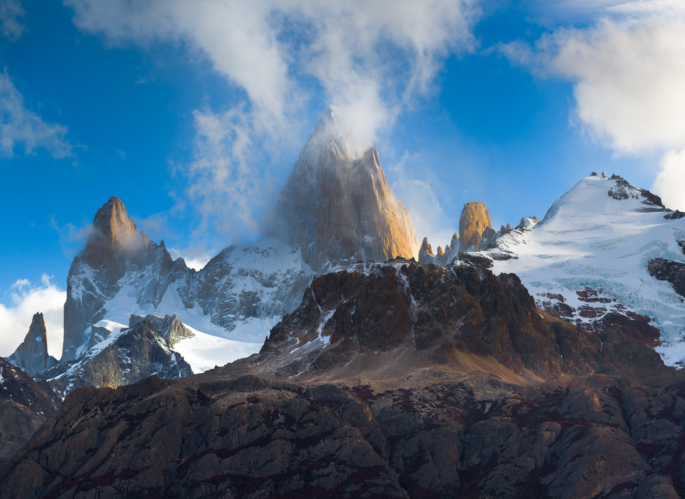 photo_workshop_patagonia-12.jpg