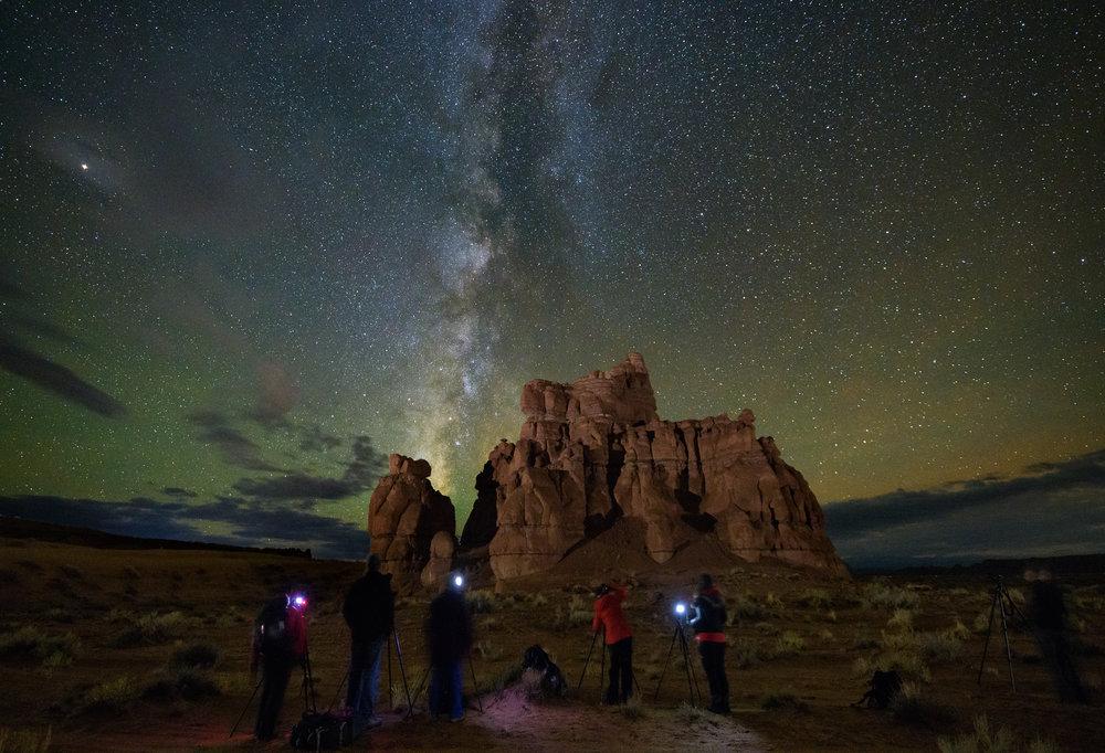photo_workshop_utah_night-skies-3.jpg