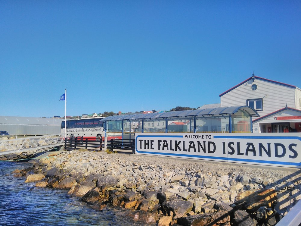 muench-workshops-south-georgia-antarctica-falklands-A171018_IMG_20181020_155453.jpg