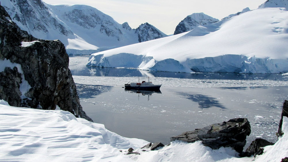 muench-workshops-south-georgia-antarctica-falklands-A241016_IMG_0566.JPG