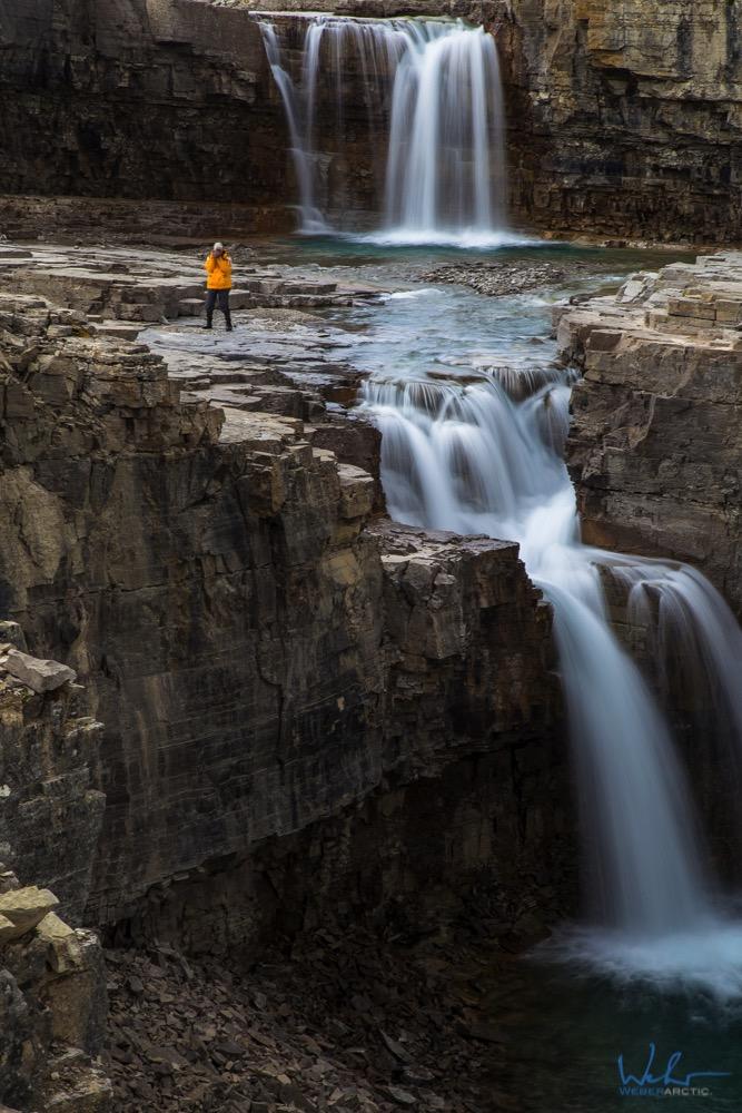 Exploring Waterfalls.jpg