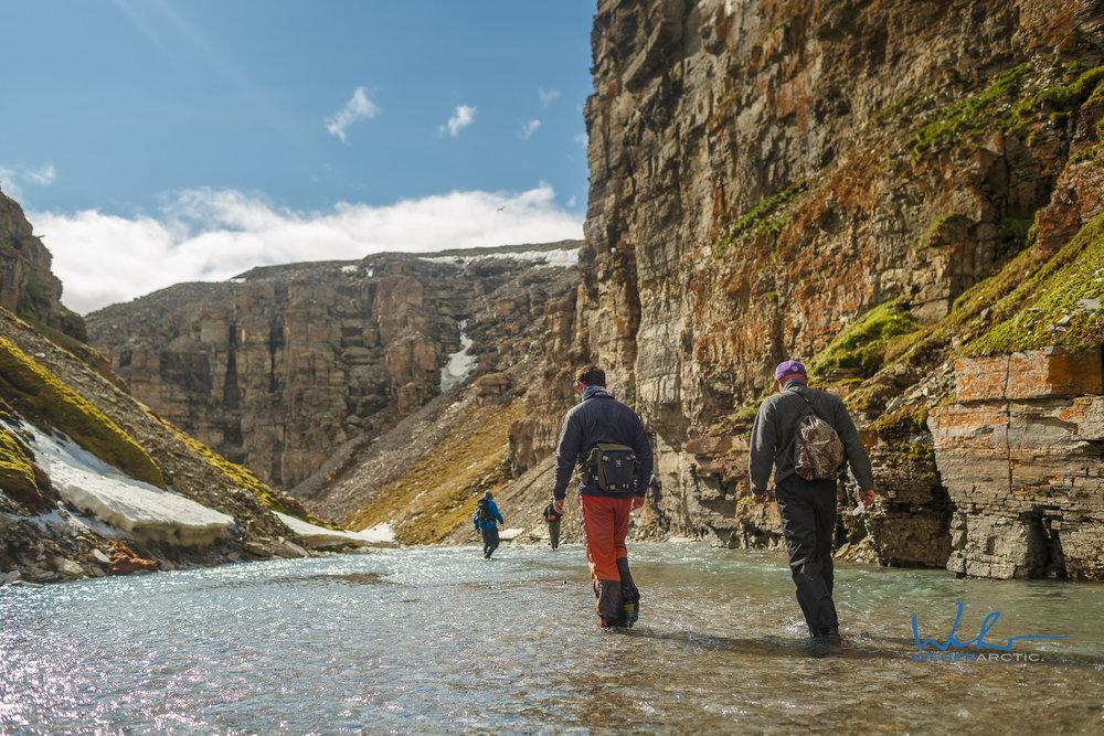 Hiking gull canyon.jpg