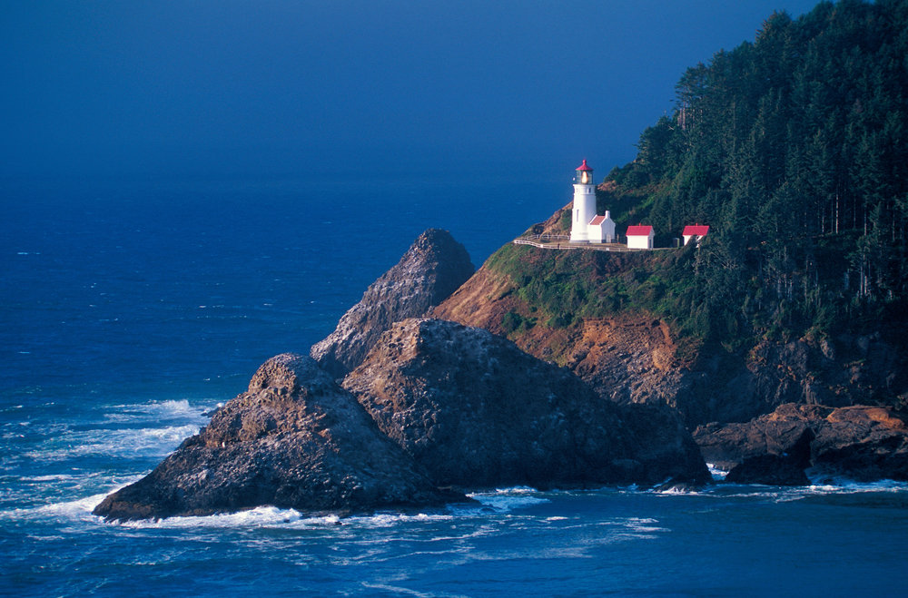 2308-2516-Heceta-Head-Lighthouse