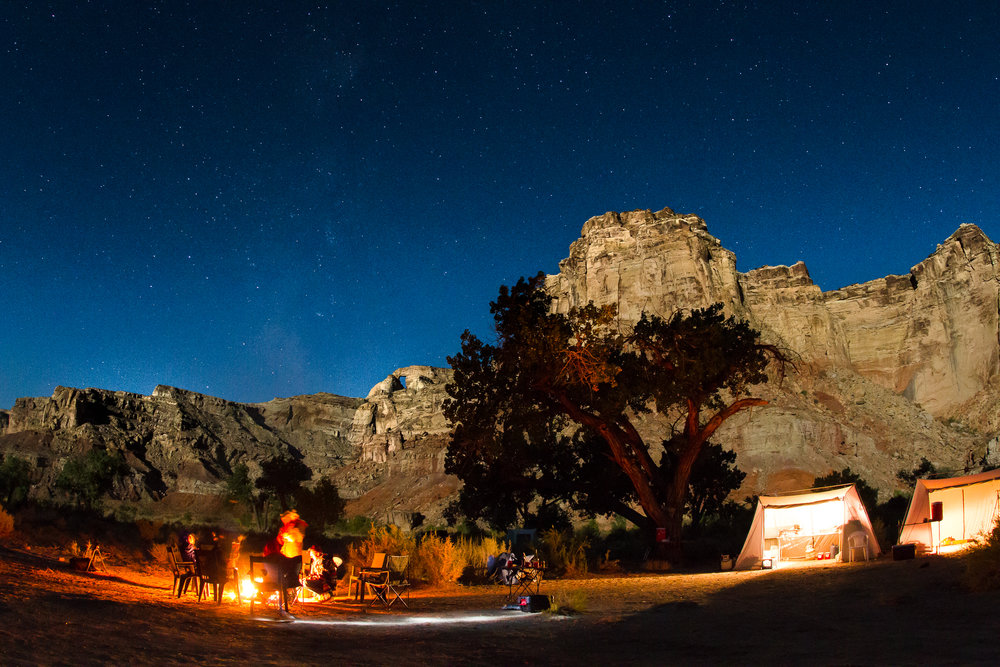 photo_workshop_capitol_reef_utah-4.jpg