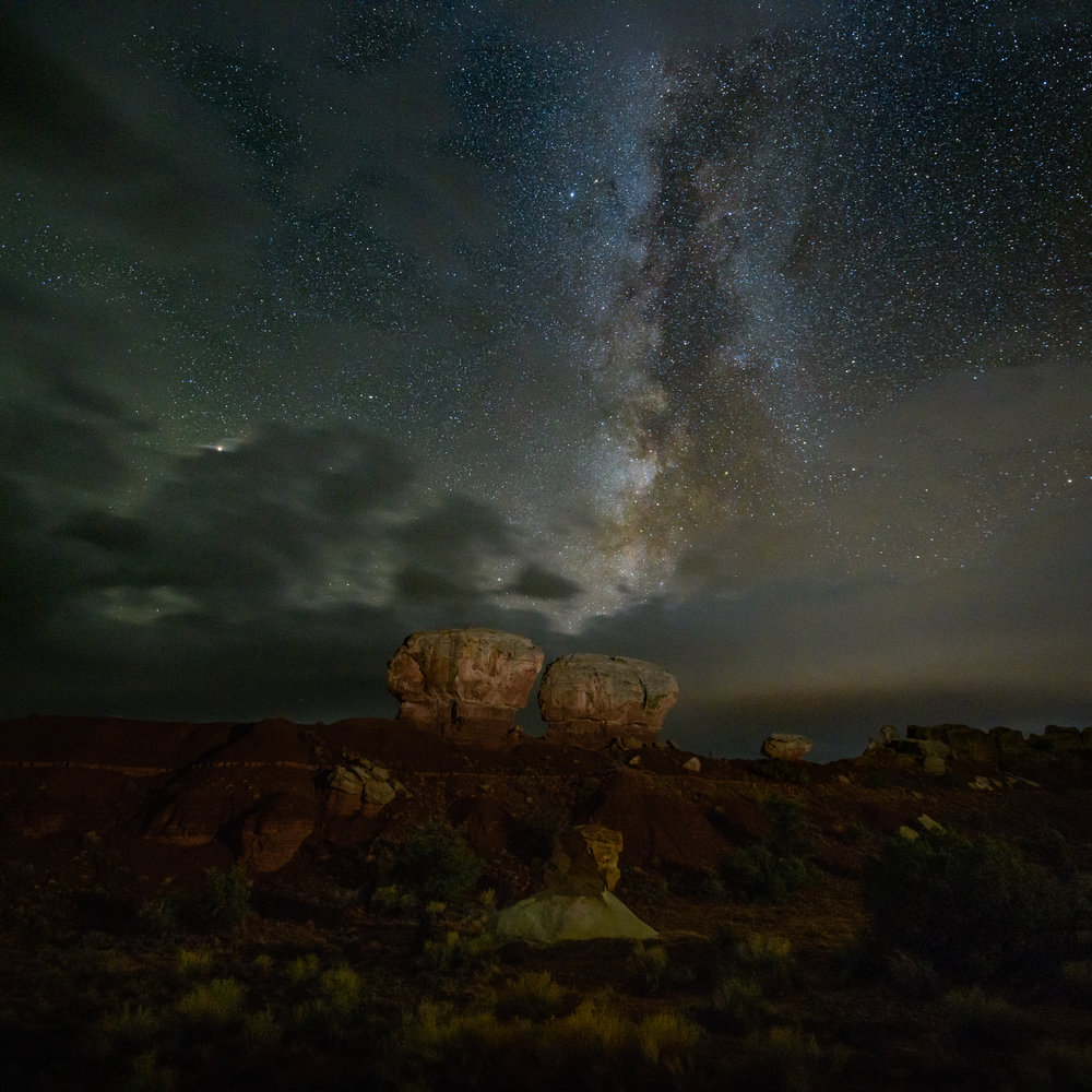 photo_workshop_utah_night-skies-2.jpg