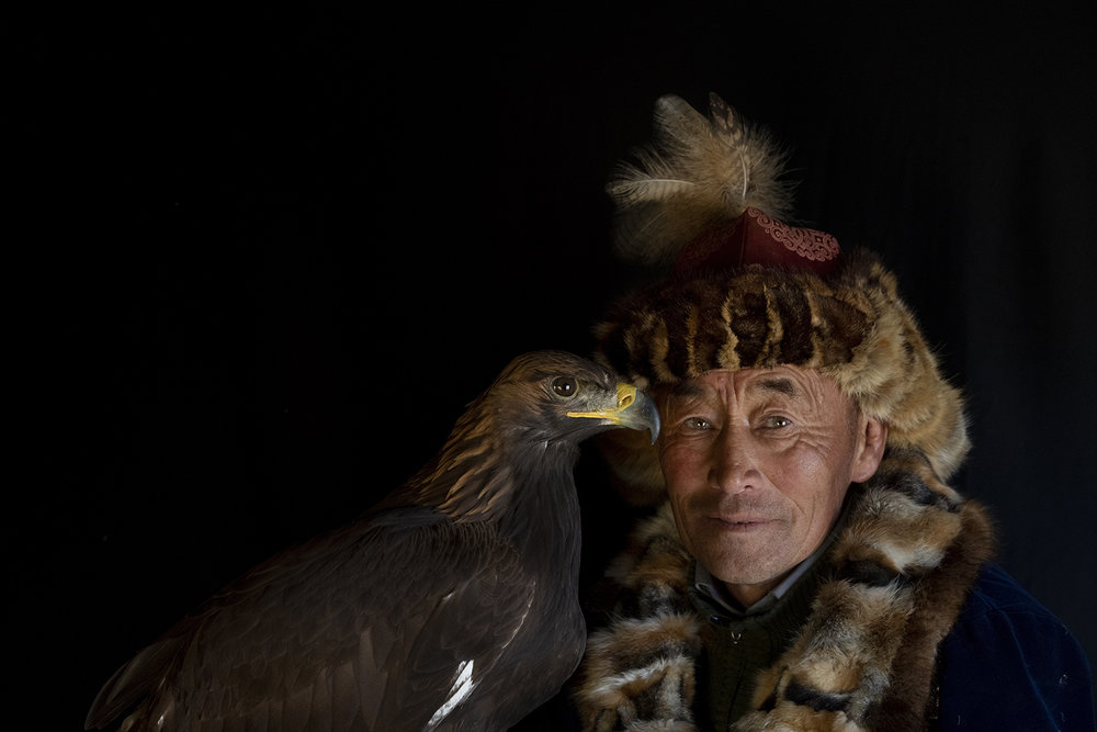 eagle hunter portrait.jpg