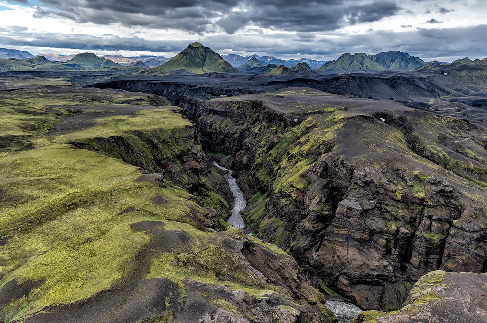 20140809_Iceland_D4_1654.jpg