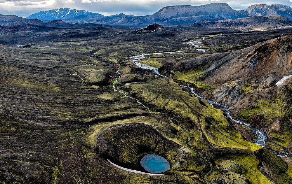 20140809_Iceland_D4_1701.jpg