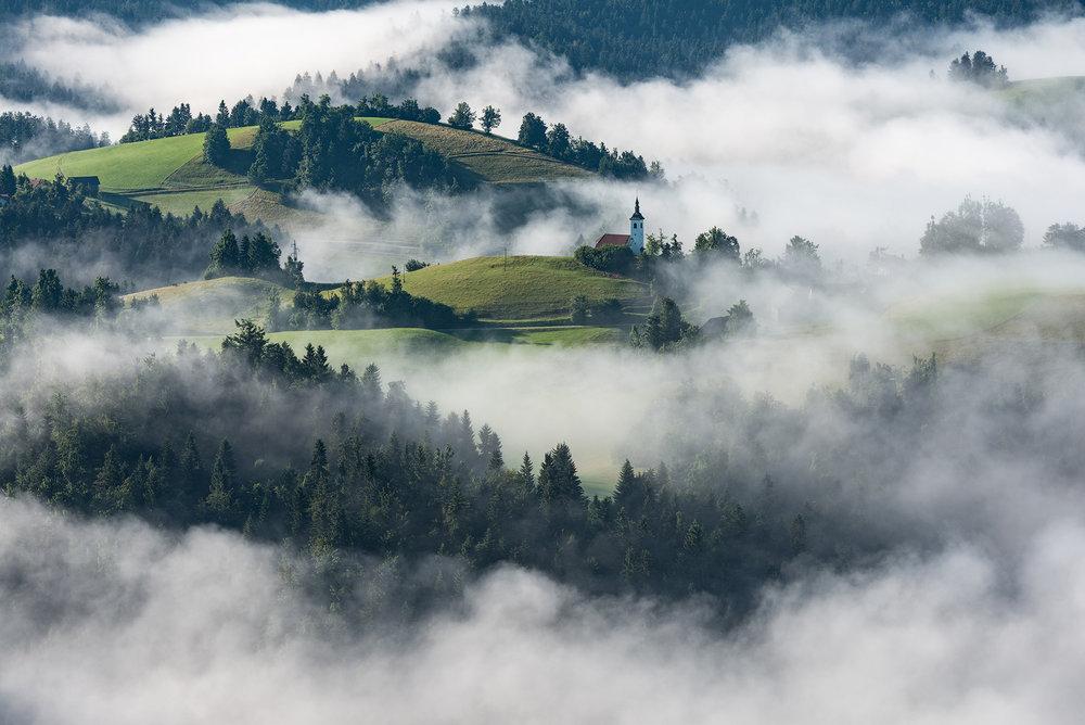 slovenia_spring_esenko_015.jpg
