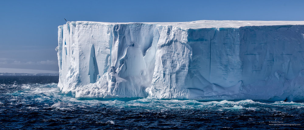 muench-workshops-randy-hanna-antarctica-20120101_H5D_1084-Edit.jpg