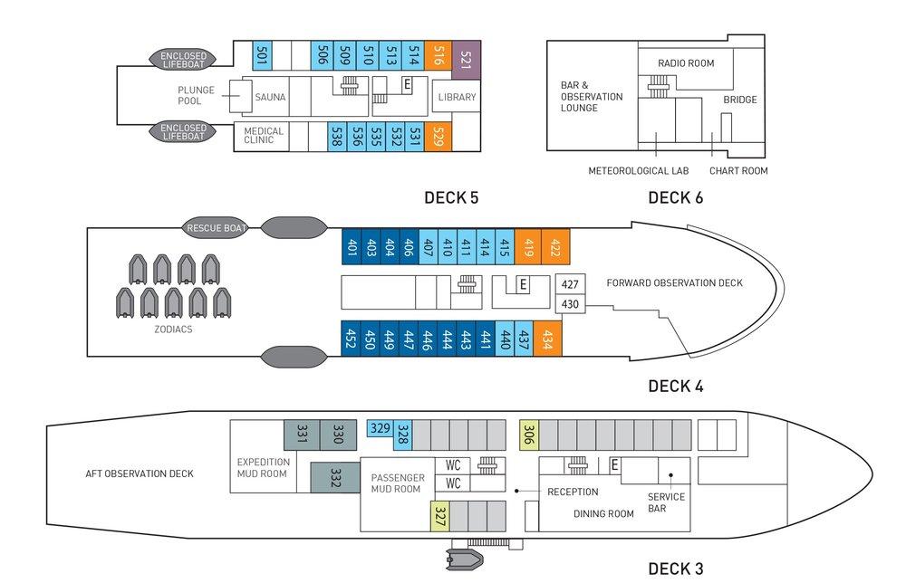 muench-workshops-vavilov-deck-plan.jpg