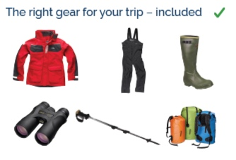 muench-workshops-antarctica-gear-inclusions.jpg