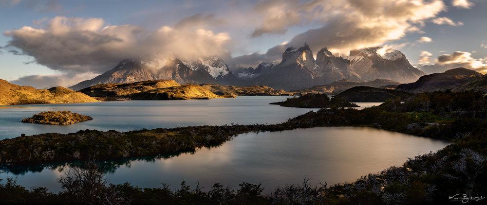 Patagonia-Torres-del-Paine-81-Pano.jpg