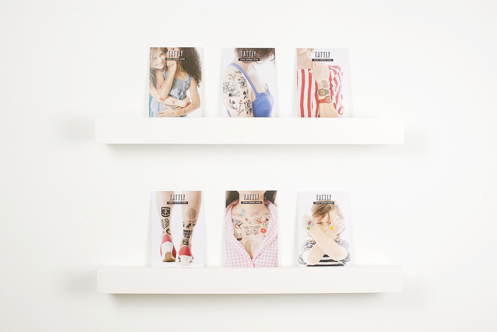 tattly_wall_mounted_press_product_02.jpg