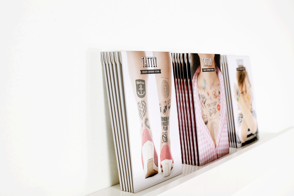 tattly_wall_mounted_press_product_06.jpg