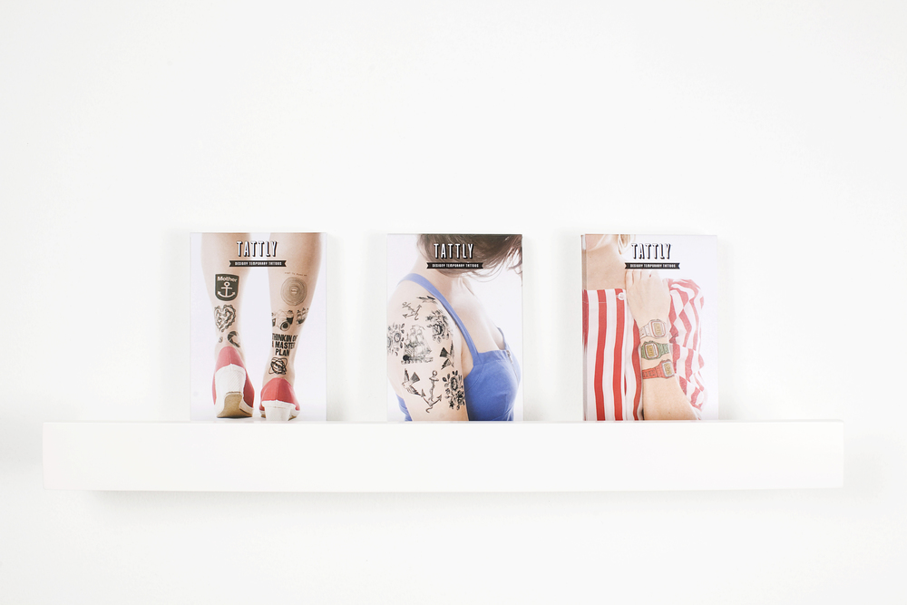 tattly_wall_mounted_press_product_07.jpg