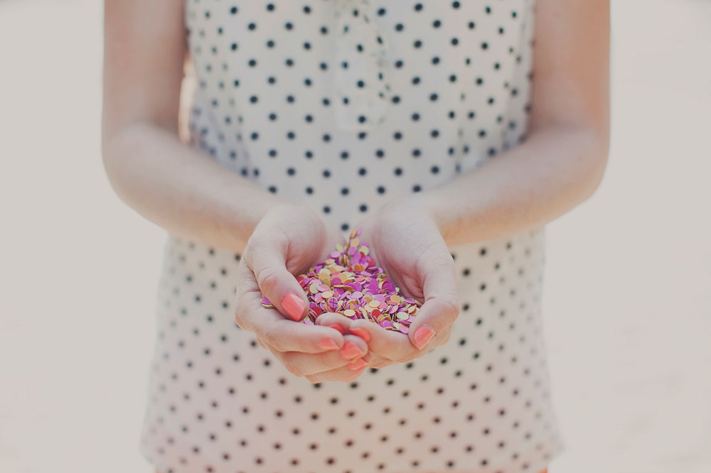 tattly_confetti_party_10.jpg