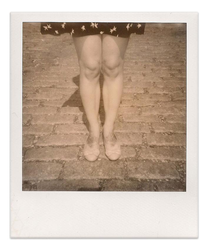 Feet_First_02.jpg