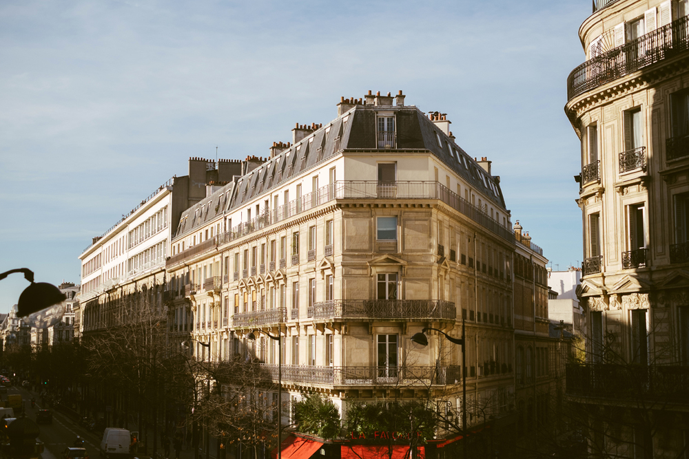 blog_paris_001.jpg
