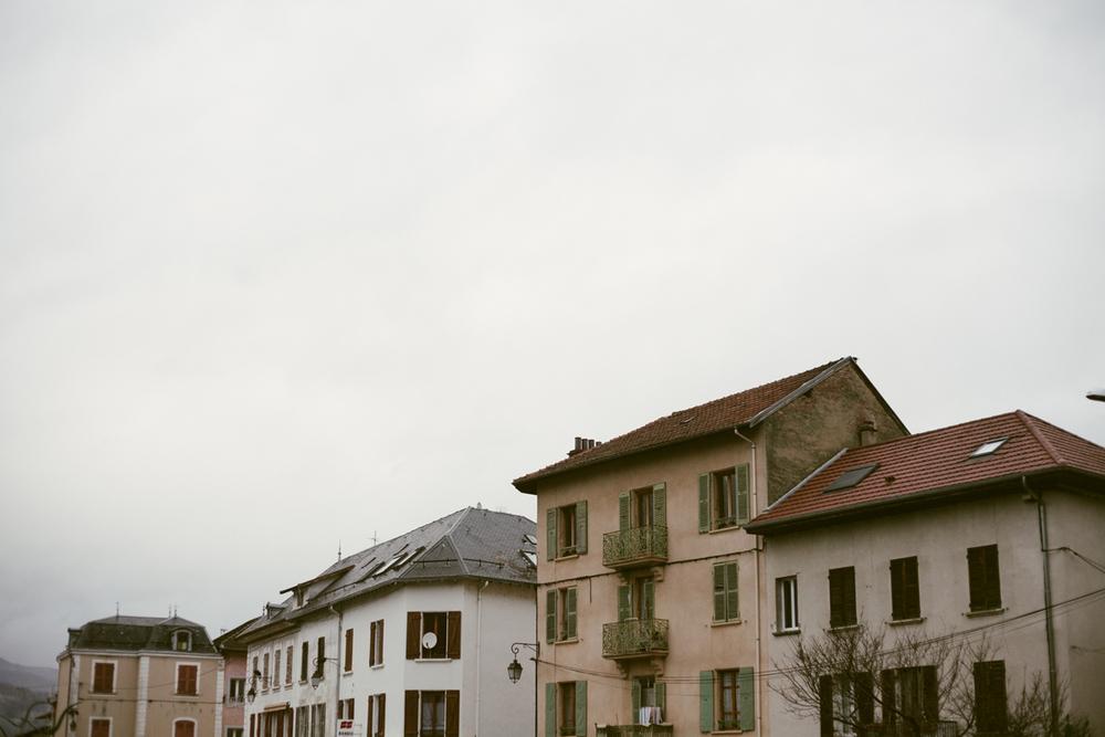 blog_francehome_008.jpg
