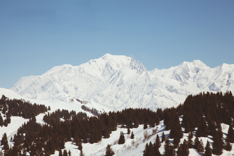 Alpes_France_Title_12x8.png