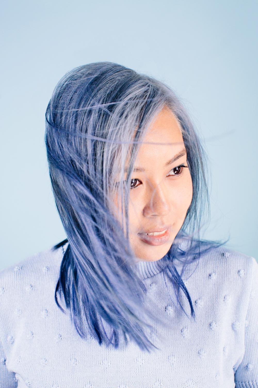 R29_Pastel_Hair_250.jpg