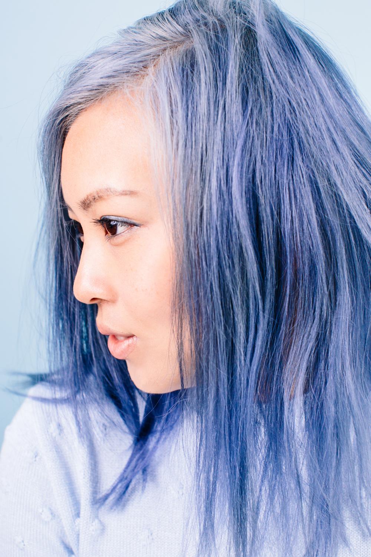 R29_Pastel_Hair_357.jpg