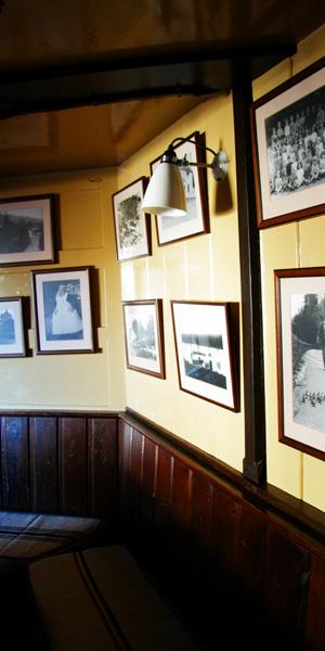 the-pub-side-right-2.jpg