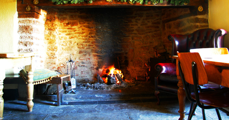 the-pub-fireplace.jpg