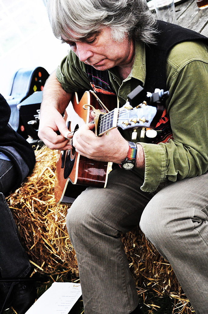 GuitarCBest.jpg