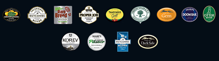 beer-cider-logos-120214.jpg