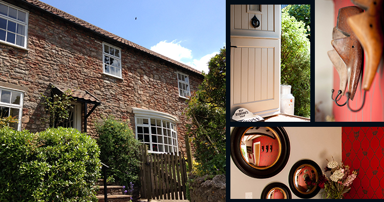 cottage-header.jpg