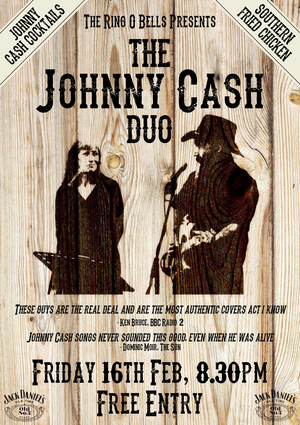 Johnny Cash Duo Poster - rev2.jpg