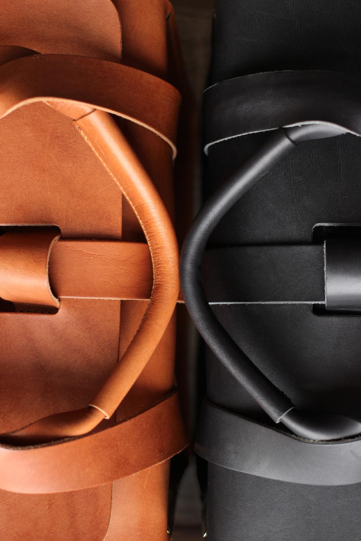 Bag tops.jpg