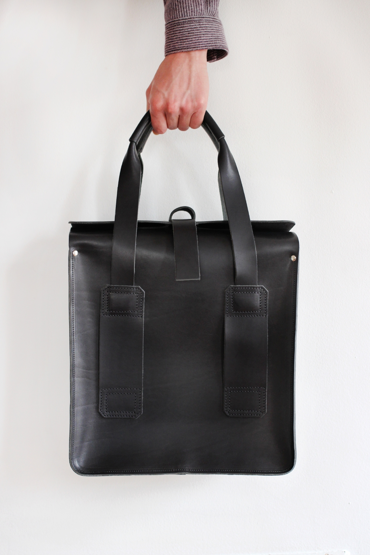 (1) Black bag - 2.jpg
